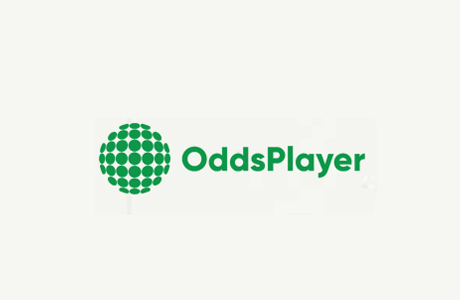 odds player